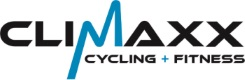 Climaxx Cycling and Fitness